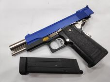 M1911 OPS Airsoft Pistol
